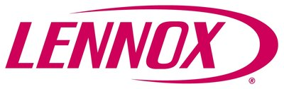 View All Products From Lennox
