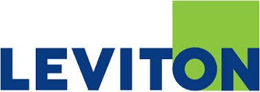 View All Products From Leviton