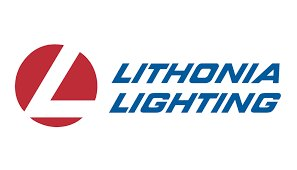 View All Products From Lithonia