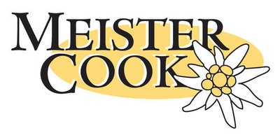 View All Products From Meister Cook