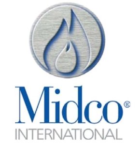 View All Products From Midco