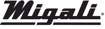 View All Products From Migali