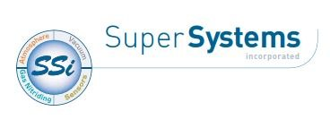 View All Products From Super System