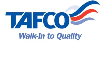 View All Products From Tafco