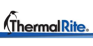 View All Products From ThermalRite