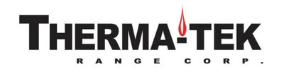 View All Products From Therma-Tek