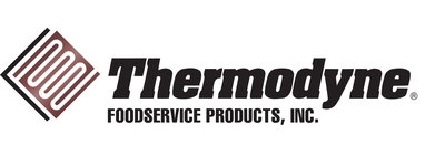 View All Products From Thermodyne