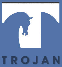 View All Products From Trojan