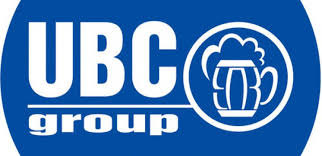 View All Products From UBC