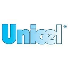 View All Products From Unicel
