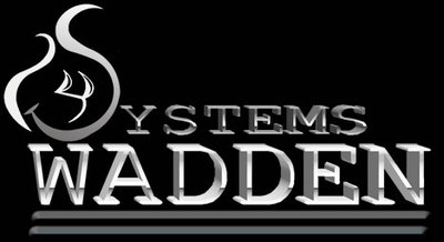 View All Products From Wadden Systems