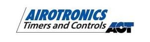 Airotronics