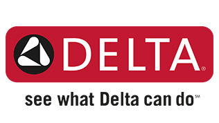 View All Products From Delta Faucet