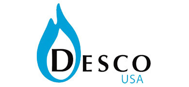 View All Products From Desco USA