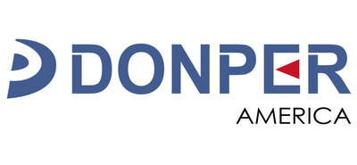 View All Products From Donper America