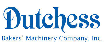 View All Products From Dutchess Bakers' Machinery Company, Inc
