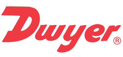 View All Products From Dwyer