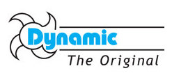 View All Products From Dynamic Mixers
