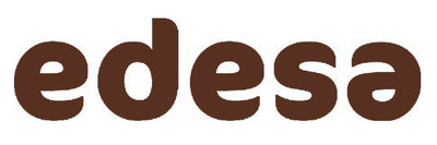 View All Products From Edesa