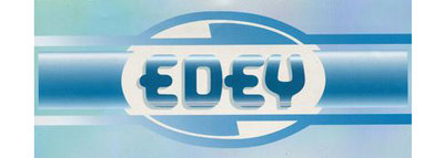 View All Products From Edey Doors