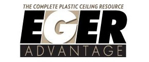 View All Products From Eger Advantage