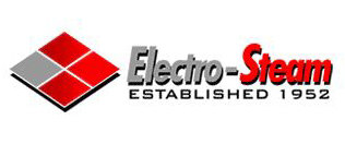 View All Products From Electro-Steam Generator Corp.
