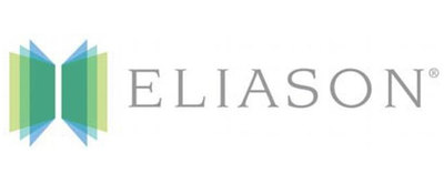 Eliason Corporation