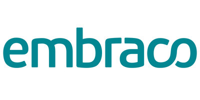 View All Products From Embraco