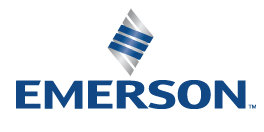 View All Products From Emerson Industrial