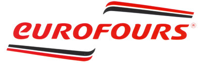 View All Products From Eurofours