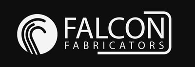 View All Products From Falcon