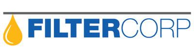 Filter Corp