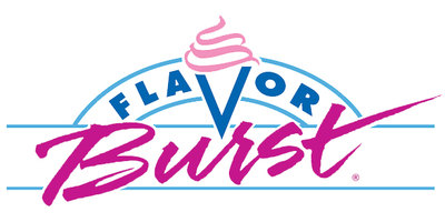 View All Products From Flavor Burst