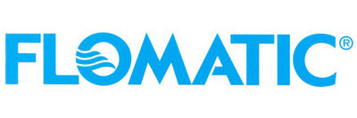 View All Products From Flomatic