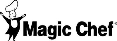 View All Products From Magic Chef