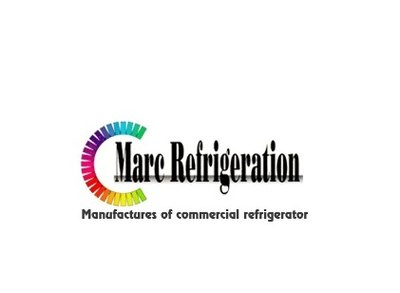 View All Products From Marc Refrigeration