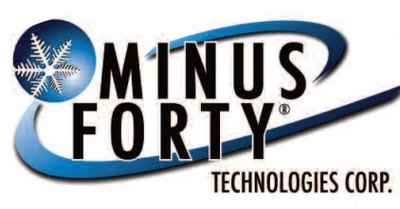 View All Products From Minus Forty