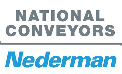 View All Products From National Conveyor