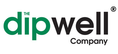 The Dipwell Company
