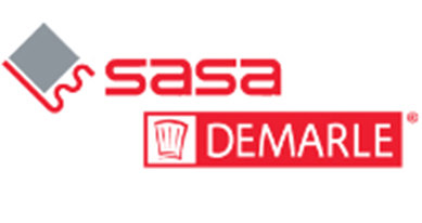 View All Products From Sasa Demarle