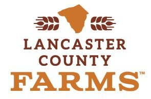 View All Products From Lancaster County Farms