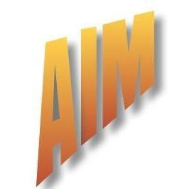 View All Products From AIM