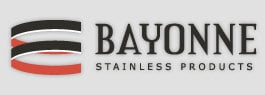 View All Products From Bayonne