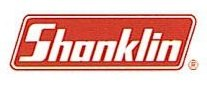 View All Products From Shanklin