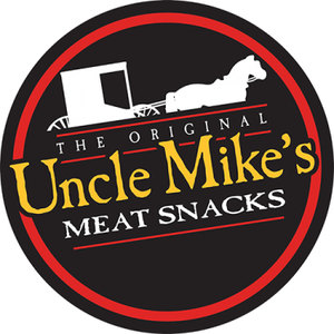 View All Products From Uncle Mike's