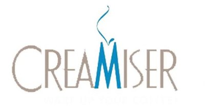 View All Products From Creamiser