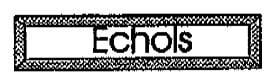 View All Products From Echols