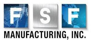 Florida Stainless Fabricators