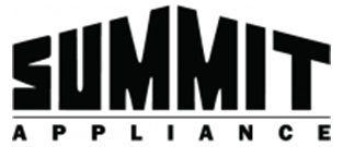 View All Products From Summit Appliance