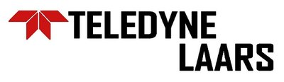 View All Products From Teledyne